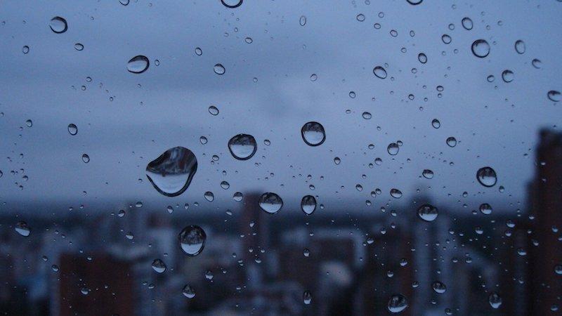 rain cape town 1