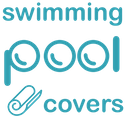 Swimming Pool Covers Cape Town – Solar Pool Covers Logo