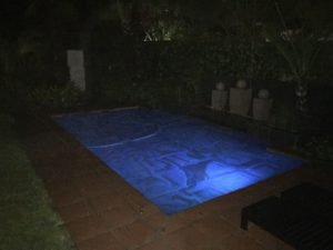 a pool cover installer cape town bubble wrap pool cover