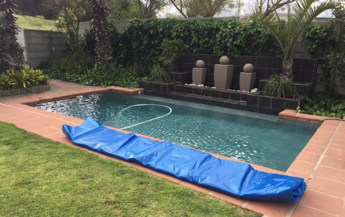 pool cover installer cape town bubble wrap pool cover