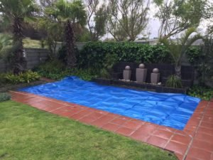 solar pool blanket bubble wrap pool cover pricing cape town