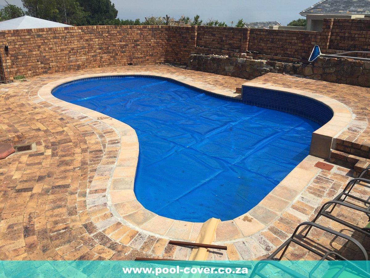 bubble wrap swimming pool covers cape town best prices available