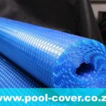 Bubblewrap Swimming Pool Covers Cape Town