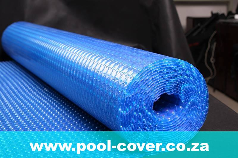 Electric Pool Covers Cape Town Powerdome Powerplastics