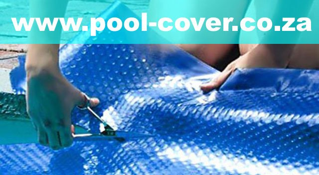 Charming Cutting Bubblewrap Pool Cover