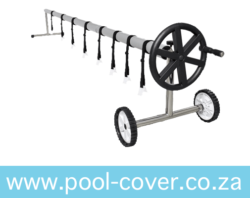 pool-cover-roller-cape-town-pool cover roll up station 1