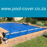 swimming pool roller swimming pool roll up station cape town south africa 2