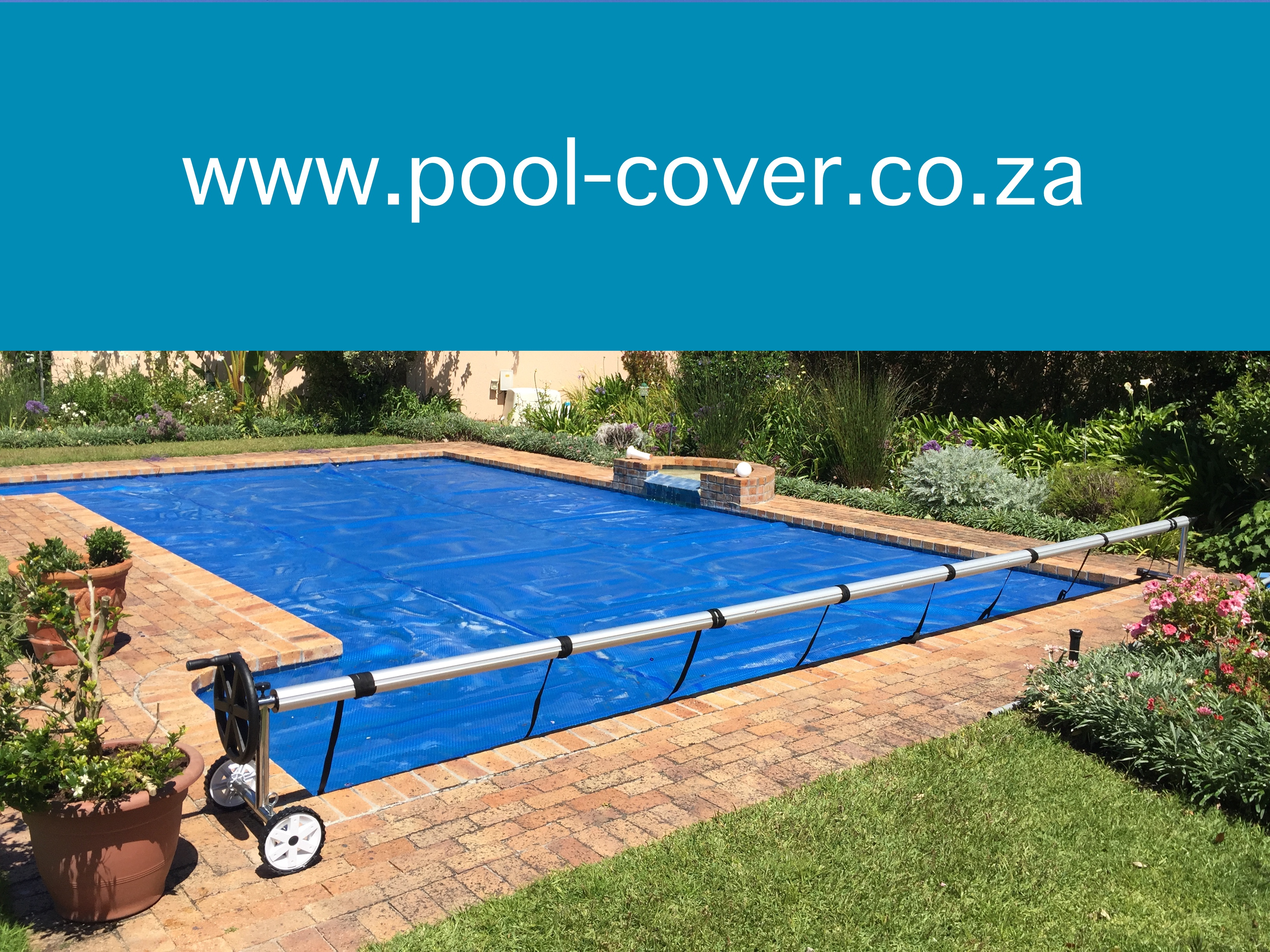 swimming pool roller swimming pool roll up station cape town ...