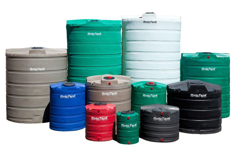 water tanks for sale cape town water storage tanks roto tanks