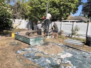 Borehole Drilling Cape Town 7