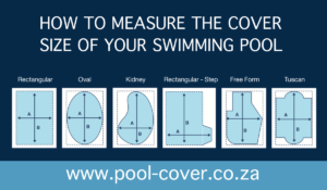 measuring-your-pool-cover-size-1