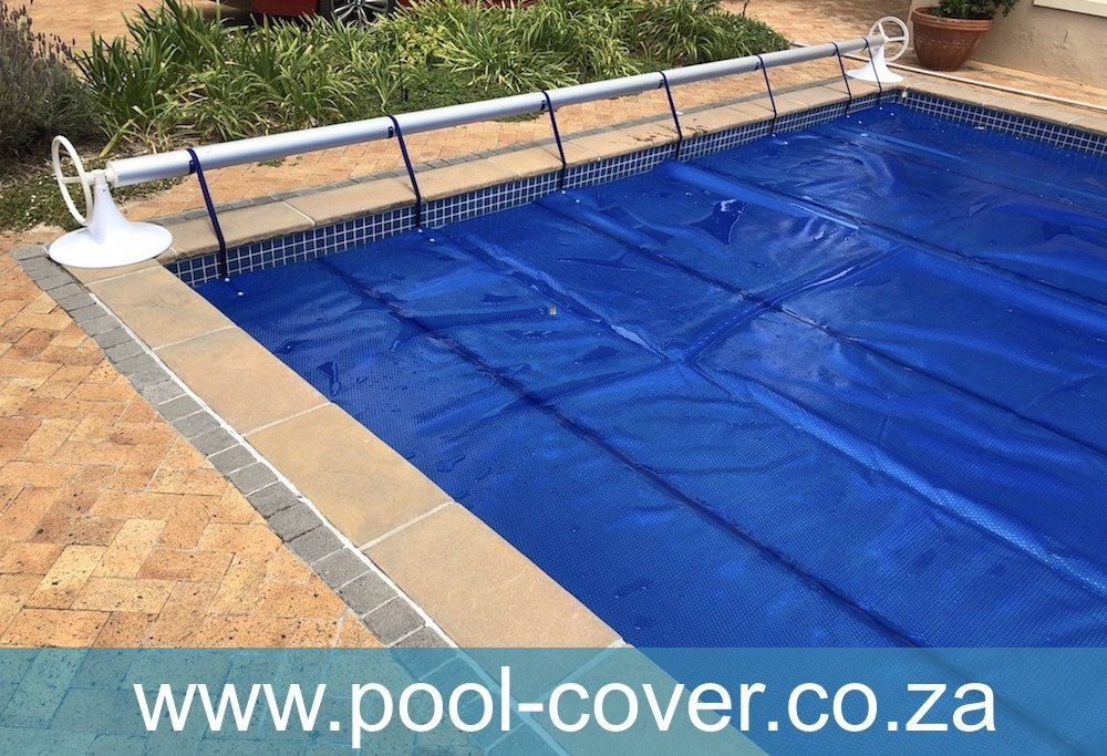 swimming pool covers cape town pool covers pool blankets 1