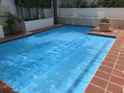 pool covers cape town 500 micron bubble wrap solar pool blanket solar pool blanket