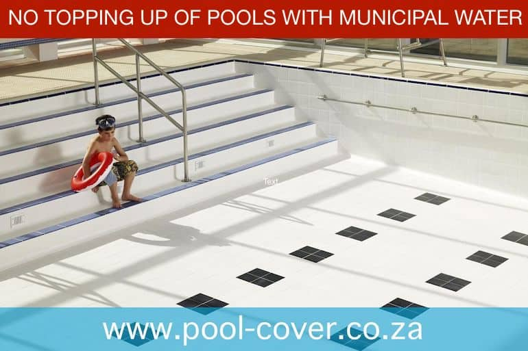 water deliveries cape town - pool water top-ups-no-topping-up-of-swimming-pools