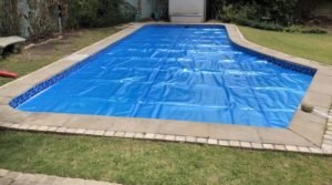 swimming pool covers cape town bubble wrap pool cover 1.JPG swimming pool covers cape town bubble wrap pool cover 2.JPG swimming pool covers cape town bubble wrap pool cover