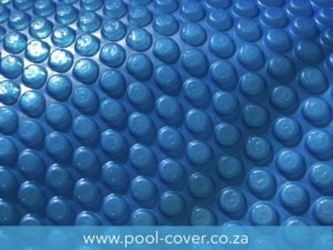 500 micron bubble wrap pool cover cape town 2