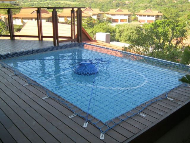 Aqua net swimming pool safety net pool safety covers 2 swimming pool covers cape town solar for Swimming pool safety net covers