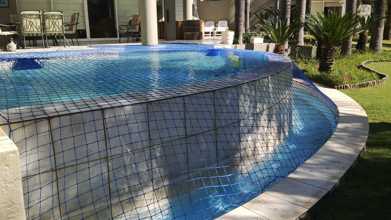 Aqua net swimming pool safety net pool safety covers 6 swimming pool covers cape town solar for Swimming pool safety net covers