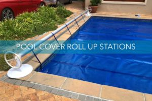 swimming pool cover roll up station pool rollers cape town pool covers pool blankets 7