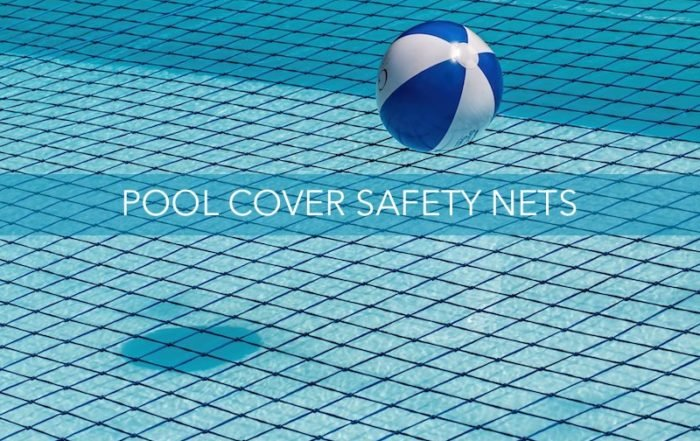 swimming pool safety net pool safety cover 800x533 1