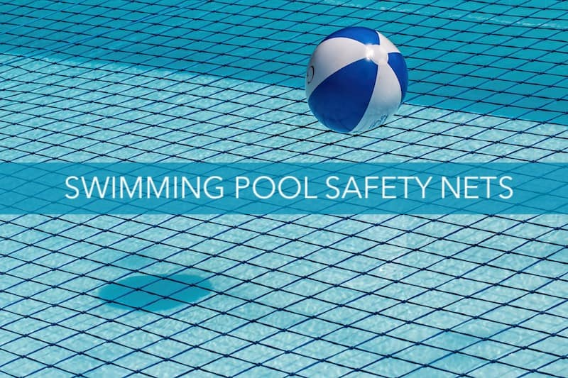 swimming pool safety net pool safety cover 800x533 - 1