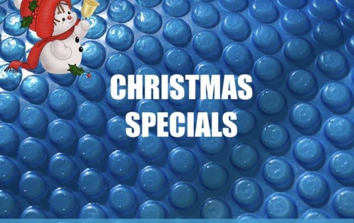 500-micron-bubble-wrap-pool-cover-cape-town-christmas